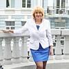 Елена Страшко ( Галай, 55, г.Владивосток