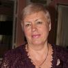 Валентина, 66, г.Караганда