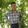 Александр, 53, г.Кустанай