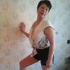 Ирина, 49, г.Новочебоксарск