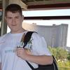 Сергей, 19, г.Балашиха