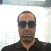 Хачик, 36, г.Дубай