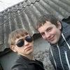 Mihail, 16, г.Липецк