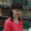 Лилия, 20, г.Альметьевск