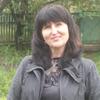 Ирина, 45, Фастів