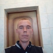 Евгений 38 Бугульма