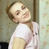 Анастасия, 30, г.Херсон