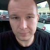 Andrey, 29, г.Торонто