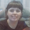 Марина, 33, г.Тюмень