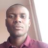 Ghislain, 26, г.Тюмень
