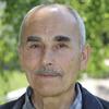 Шукри, 64, г.Симферополь