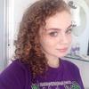 HELA, 22, г.Москва