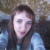 Галина, 27, г.Витебск