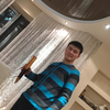 Azim, 23, г.Алматы́
