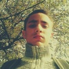 Александр, 17, г.Бердянск
