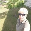 Наталья, 37, г.Лида