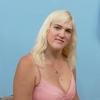 Елена, 53, Нікополь