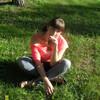 💖 Ксения, 26, г.Бийск
