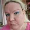 Elena, 38, г.Кемниц