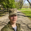 Виталя, 21, г.Николаев