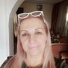 Ольга, 56, г.Челябинск