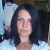 Наташа, 38, г.Львов