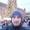 Aleksei, 32, г.Хмельницкий