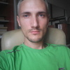 Антон, 30, г.Харьков