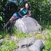 Елена, 37, г.Кондопога