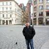 Sergey, 50, г.Брест