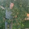 Андрей, 45, г.Богородицк