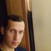 Павел, 32, г.Бузулук