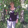 Вера, 64, г.Упорово