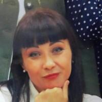Елена, 47 лет, Лев, Курск