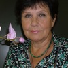 anna, 65, г.Снежинск