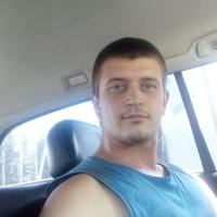 Roman, 31 год, Лев, Курск