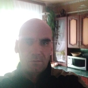 Юра Долматов 42 Химки