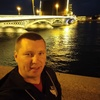 Антон, 33, г.Екатеринбург