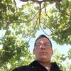 Хаям, 48, г.Худжанд