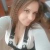 Олеся, 38, г.Санкт-Петербург