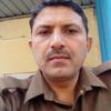 krishan, 40, г.Gurgaon