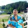 Бориска, 36, г.Береза