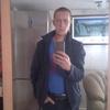 Сергей, 31, г.Красноярск
