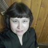 Oksana, 41, г.Сызрань