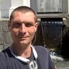 владимир, 37, Харків