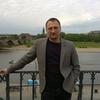 Александр, 40, г.Мюнхен