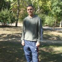 iura, 34 года, Весы, Кишинёв