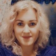 Натали 33 года (Овен) Йошкар-Ола