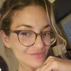 Angela, 31, New Orleans
