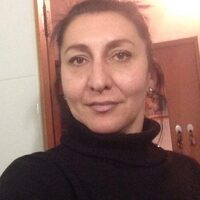 Ундина, 41 год, Скорпион, Ростов-на-Дону